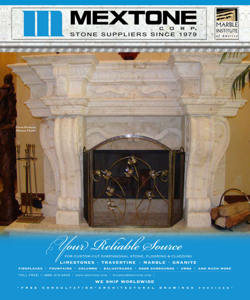 03 Luxe-Ad-Summer-10-Fireplace